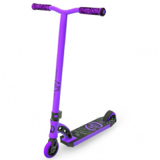 MGP VX 8 SHREDDER PRO - PURPLE